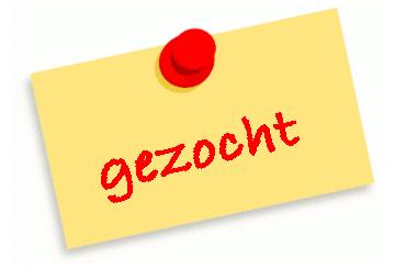 gezocht-520x245-1.png